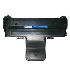 ML-2010D3 Toner Cartridges Compatible for Samsung ML-2010 ML-2510 ML-2570N