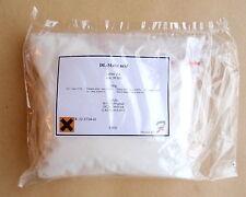 Malic acid (DL) - 99.8% pure p.a. 50-100-200-400-800g powder 6915-15-7