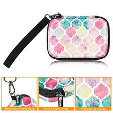 For Polaroid Snap / Polaroid ZIP / HP Sprocket Camera 2-in-1 Printer Case Bag