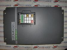 BALDOR VECTOR DRIVE   ZD18H430-E0