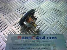 Range rover 300 tdi err3291 thermostat