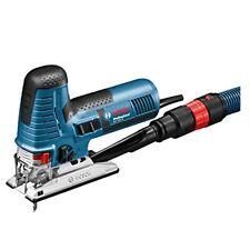Bosch Professional 0601517000 GST 160 CE Seghetto Alternativo