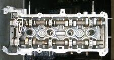 FOR NISSAN SENTRA 1.8 DOHC CYLINDER HEAD 2000-2005 CASTING #8U3 ENGINE QD18D