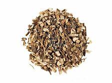 Organic Greek Dandelion Root Herbal Tea 25g-75g - Taraxacum Officinale