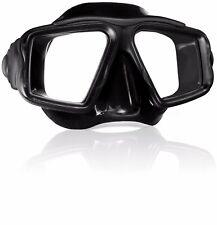 Mares Opera Dual Lens Mask