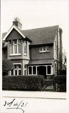 Wimbledon. St Williams Academy.