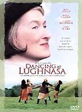 ~ DANCING AT LUGHNASA ~ DVD 1999 DRAMA MERYL STREEP BUY5+MXD GETFREE LOTSHIPPING