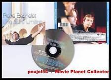 """PIERRE BACHELET """"Une Autre Lumière"""" (CD) 2001"""