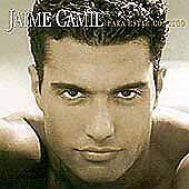 NEW - Para Estar Contigo by Camil, Jaime