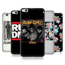 OFFICIAL RUN-D.M.C. KEY ART HARD BACK CASE FOR HTC PHONES 2