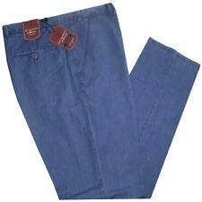 Oregon 295445//L tipo a Yukon sicurezza motosega protezione a bretelle pantaloni