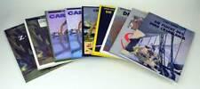 Para elegir: arboris graphic-Arts Hardcover 1-23 Schuiten, juarist y mucho más.