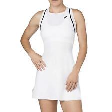 ASICS Donna Gel-Cool Vestito da tennis