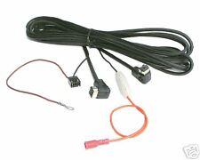 """cable CD /Repuestos cable/ kabel cargador cambiador PIONEER serie """"P"""""""