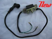 2 Wire Ignition Coil 50cc 90cc 110cc 125cc Quad ATVs Dirt Bikes Go Karts Buggy