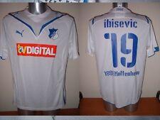 Hoffenheim M L XL ibisevic Bosnie PUMA shirt jersey trikot football soccer BNIB