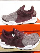 Nike Calcetines OSCURO SE Premium Zapatillas running hombre 859553 600