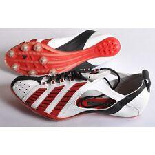 Adidas Lightsprint 2