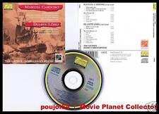 "CARDOSO ""Missa"" LOBO ""Missa"" (CD) The Sixteen 1994"