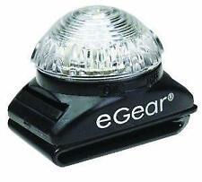 NEW Pro Kayaks eGear Guardian Dual Function Signal Light