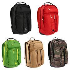 Burton Curbshark Backpack Rucksack Tagesrucksack Schulrucksack Laptopfach NEU