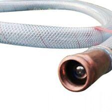 NEW Siphon Jiggler Multi Purpose 25mm Hose