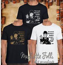 Totò avvocati Magliette divertenti t-shirt umoristiche frasi simpatiche belle