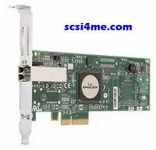 Emulex  LPe11000 4Gb/s Fibre Channel PCI Express Single Channel Host Bus Adapter