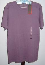 New Esprit Men's Shirts