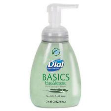 Dial Basics Foaming Hand Soap  - DIA06042
