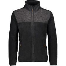 Herren Outdoor Jacken & Westen aus Polyester in Größe 56 | eBay