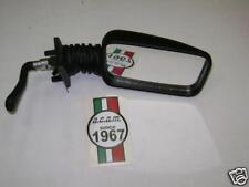 Specchio-specchietto  Lancia Y10