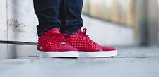 Nike Lebron XIII Lifestyle - 818859 600