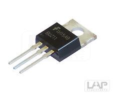 Buz11 STS Transistor N-logL-MOSFET 50v 30a 75w to220 Arduino Raspberry Pi