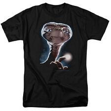 Et Portrait T-shirts for Men Women or Kids