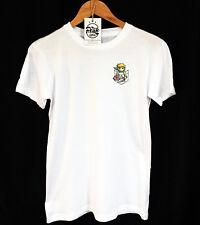 Enlace Print Pocket T-shirt - Zelda-Hipster-Cosplay-Pico de la confección, Unisex
