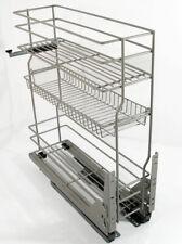 Küchenschrank Auszug günstig kaufen   eBay