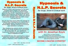 NLP-ipnoterapia & life coach-IPNOSI-CORSO DI DIPLOMA PROFESSIONALE