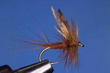 Fliegentom mouche sèche 3 pièces - Hofland's Fancy