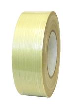 Uni-directional Filament Tape (10XXX)