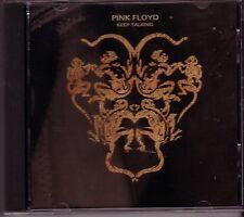 "PINK FLOYD ""Keep Talking"" 1 Track Promo  EXTREME RARE"