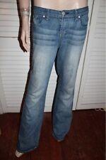 Rock & Republic ROTH Rhinestone Pocket Jeans size 29