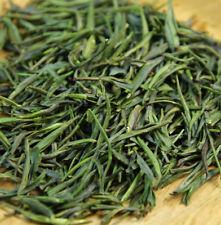Zhu Ye Qing Green tea,China Bamboo Loose leaf grüner Tee loser BLATT Grüntee thé