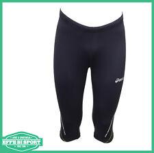 Pantaloncini 3/4 running uomo Asics  Knee Tight