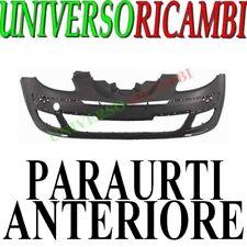 PARAURTI ANTERIORE PRIMER LANCIA MUSA 03/04-09/07