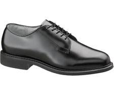 Original Footwear's Altama 968 Military Dress Oxford Shoe FAST FREE USA SHIPPING