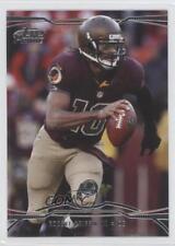 2013 Topps Prime #50 Robert Griffin III Washington Redskins Football Card