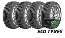 1X 2X 4X Tyres 215 55 R16 97Y XL Debica Presto (Made By Dunlop) UHP E C 67dB