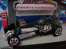 2012/2013 Hot Wheels SWEET 16 II∞Dark Met GREEN∞New Loose Multi Pack Ex ∞