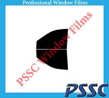 PSSC TASTINI ANTERIORE FINESTRINI AUTO FILM-CHRYSLER VOYAGER MPV 2000 al 2008